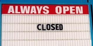 always_open_1