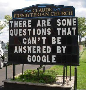 cant-be-answered-by-google