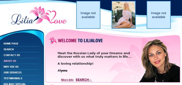 lilialove1