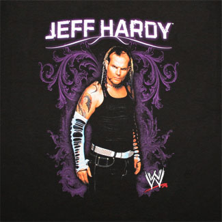 wwe_jeff_hardy_black_shirt
