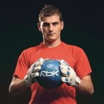 casillas_glove_3