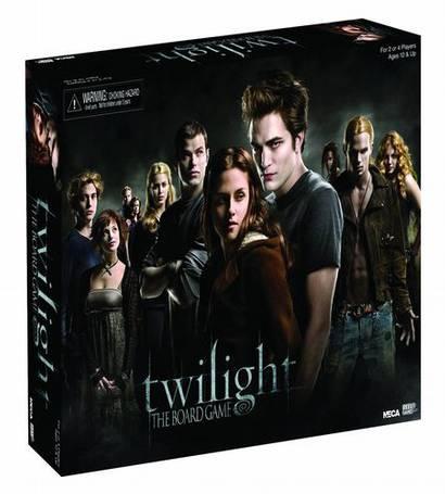 twilightboard__opt1
