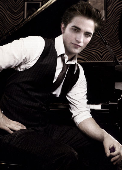 robert_pattinson_01npf