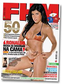 ronaldo_cover_1005_38703a
