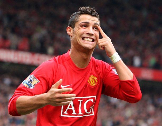 Cristiano-Ronaldo_0