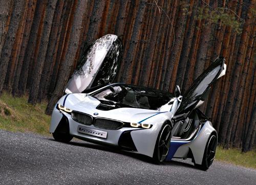 a5a9b_500x_BMW_Vision_Eff_01