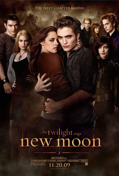new_moon_poster_23
