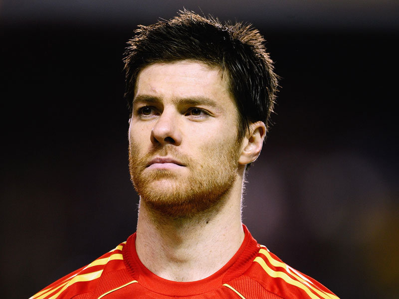 http://imadivaprincess.files.wordpress.com/2010/06/xabialonso.jpg